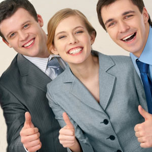Happy_Business_People